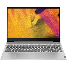 Lenovo Ideapad S540 Intel Core i5 10th Gen 15.6 inch FHD Thin and Light Laptop (8GB/1TB+256GB SSD/Windows 10/Office/NVIDIA MX250 2GB Graphics/Mineral Grey/1.8Kg), 81NG00C1IN