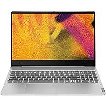 Lenovo IdeaPad S540 81NG002BIN 15.6-inch FHD IPS Thin and Light Laptop (10th Gen CORE I5-10210U/8GB/1TB HDD + 256GB SSD/Windows 10/Microsoft Office/2GB Graphics), Mineral Grey