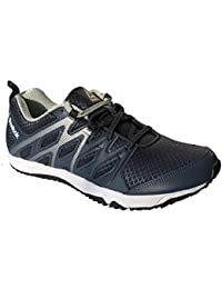 c5aa0ae3331 Reebok Shoes  Buy Reebok Running Shoes online at best prices in ...