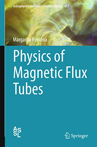 Physics Ebook Library
