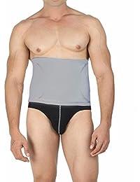 Body Brace Men's Tummy Toner Shapewear