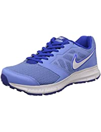 half off a21a4 ce997 Nike Women s Downshifter 6 MSL Running Shoes