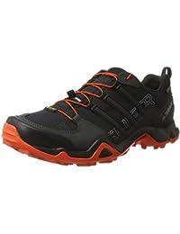 adidas Terrex Swift R Gtx, Zapatos de Senderismo para Hombre