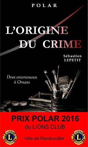 "<a href=""/node/173122"">L'origine du crime</a>"