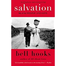 Salvation: Black People and Love by bell hooks (2001-12-18)