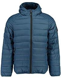 Canadian Peak - Doudoune Homme Chakota Bleu 1de577bf714