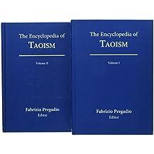 Encyclopedia of Taoism 2 Vol set (Curzon Encyclopaedias of Religion)