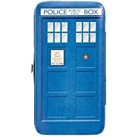 Doctor Who - Hucha Doctor Who (DW01157)