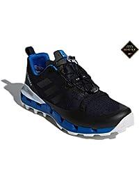 competitive price 2716b 6c980 Adidas Terrex Fast GTX-Surround, Botas de Senderismo para Hombre