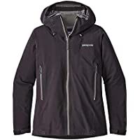 in stock 914bc bff40 Patagonia - Abbigliamento / Sci: Sport e tempo libero - Amazon.it