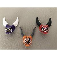 Suchergebnis Auf Amazon De Für Ninjago Masken Zubehör