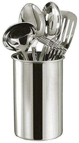 zodiac-kitchen-tool-stainless-steel-set-6-piece-322234