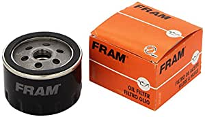 Fram PH2874 Filtre à huile
