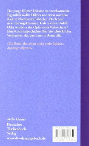 Der Unsichtbare: Roman (Reihe Hanser): Alle Infos bei Amazon