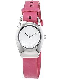 D&G Herren-Armbanduhr DW0173