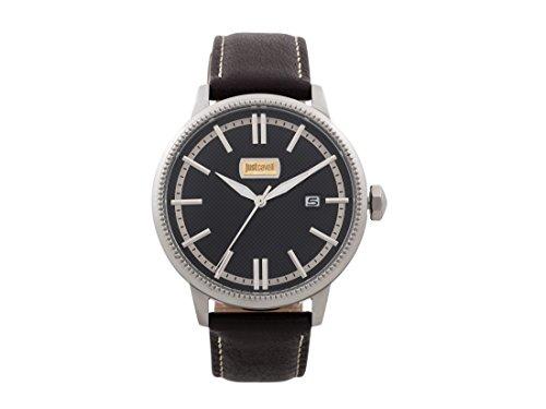 Reloj Just Cavalli para Hombre JC1G018L0025