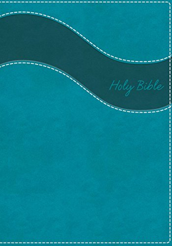 holy-bible-new-international-version-blue-leathersoft-ribbon-marker-red-letter-edition