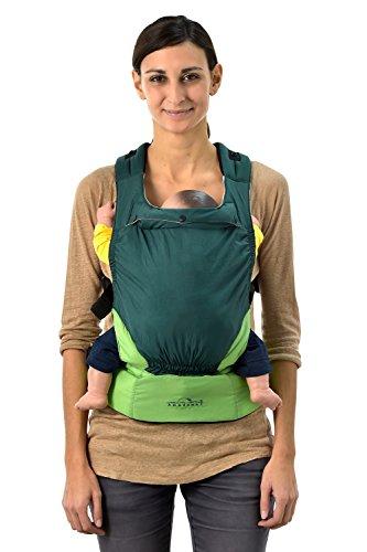 amazonas-baby-trage-amazonas-babytrage-smart-carrier-ultra-light-grun-one-size-021520