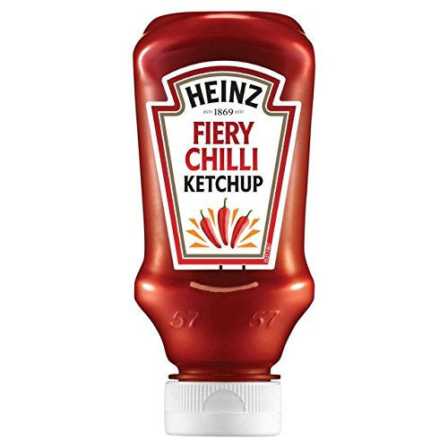 heinz-tomato-ketchup-with-fiery-chilli-255g