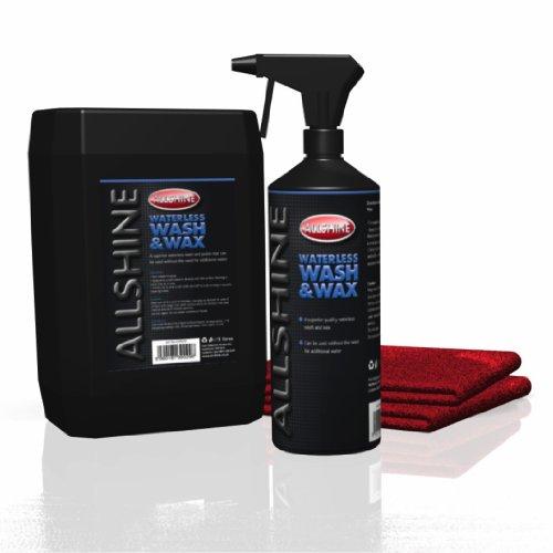 all-shine-wasserloses-auto-wash-wax-macht-5-liter-premium-fahrzeugaufbereitungs-set