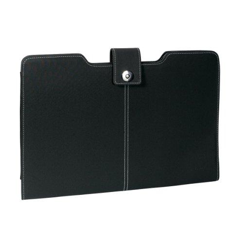 targus-tbs608eu-funda-para-macbook-de-15-pulgadas-color-negro