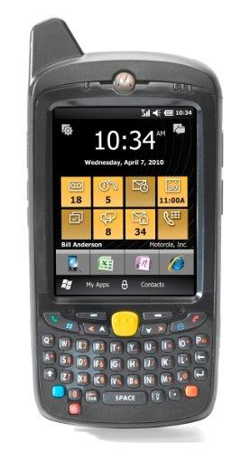 Motorola-MC65