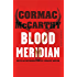 Blood Meridian: Picador Classic