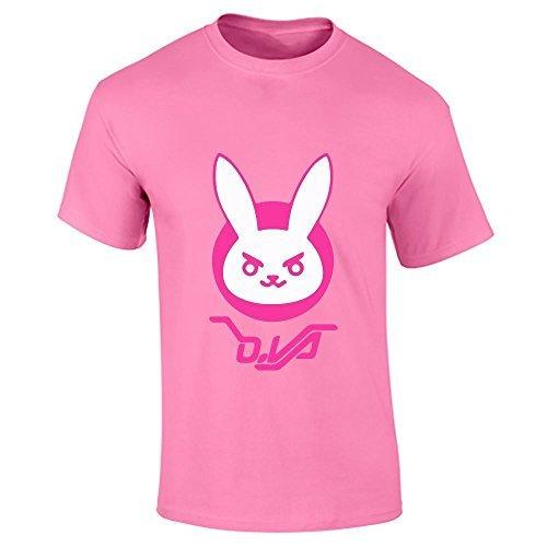 dva-bunny-spray-gym-fitness-t-shirt-for-mens