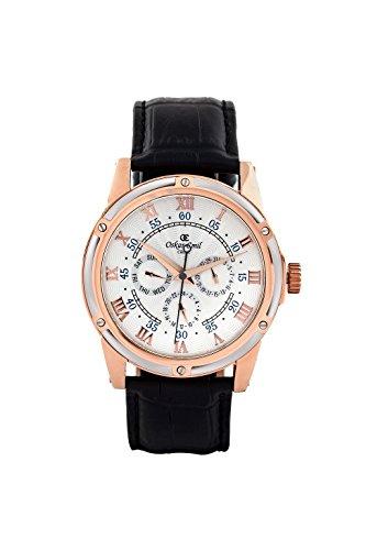 oskar-emil-classic-watches-halifax-white-rose-gold-montre-homme-quartz-analogique-bracelet-cuir-noir