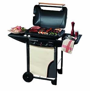 Campingaz 205258 Barbecue à Gaz Ventura