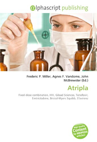 atripla-fixed-dose-combination-hiv-gilead-sciences-tenofovir-emtricitabine-bristol-myers-squibb-efav