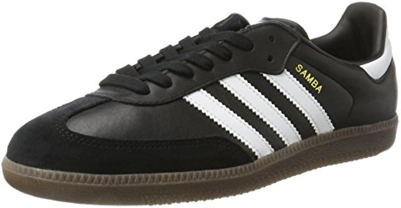 Adidas Samba Og, Og, Og, Scarpe da Ginnastica Basse Unisex – Adulto | Grande Svendita  88f65a