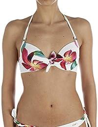 5929a2650bd9 liu jo - Liu Jo Jeans / Mare e piscina / Donna: Abbigliamento - Amazon.it