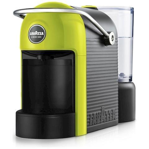 lavazza-macchina-da-caffe-espresso-automatica-jolie-a-modo-mio-serbatoio-06-lt-potenza-1250-watt-col