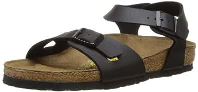 new product 5e01e 62207 Maroon Birkenstock Molina Men Legend Footwear | Portal for ...