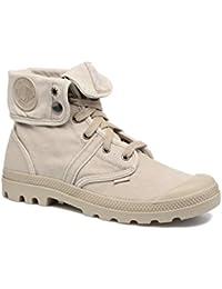 Palladium Botas Para Amazon es Y Zapatos Hombre g8qfgwn6Zx