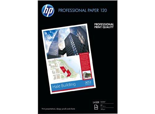 hewlett-packard-hp-professional-laser-paper-gloss-a3-ref-cg969a-250-sheets