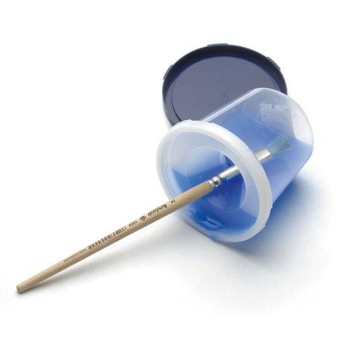 nerchau-wasserbecher-mit-auslaufschutz-deckel-1-stuck