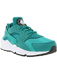 Nike Huarache Grau Damen