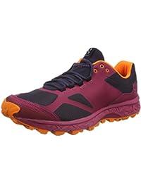 Haglöfs Gram Xc Ii, Chaussures de Trail Femme