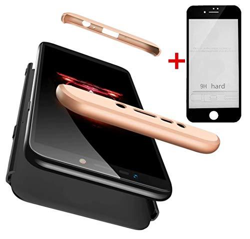 AILZH HandyHülle für iPhone 6 Hülle/iPhone 6S(4.7