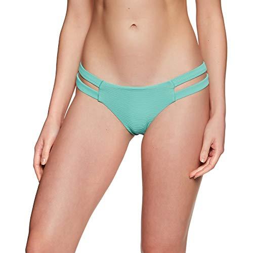 BILLABONG Bikini Flow On Tropic Bikini Bottom -