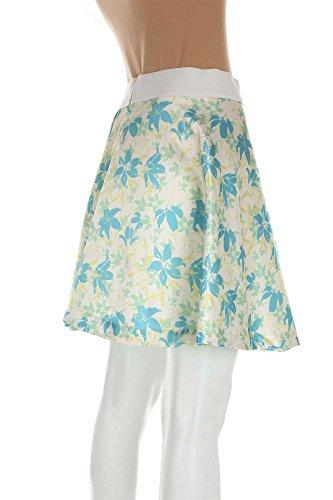 P15PG0120803FA0310F6047 Kocca Jupes Femme Polyester Multicouleur Multicouleur