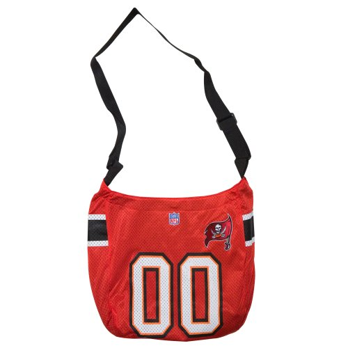 littlearth-137873-little-earth-buccaneers-de-tampa-bay-veteran-jersey-tote-bag