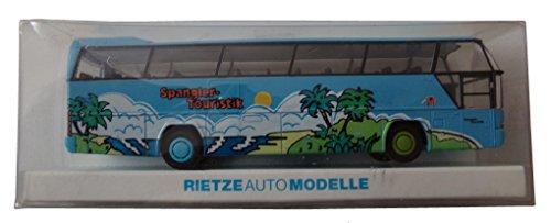 rietze-spangler-touristik-neoplan-cityliner-reisebus-bus