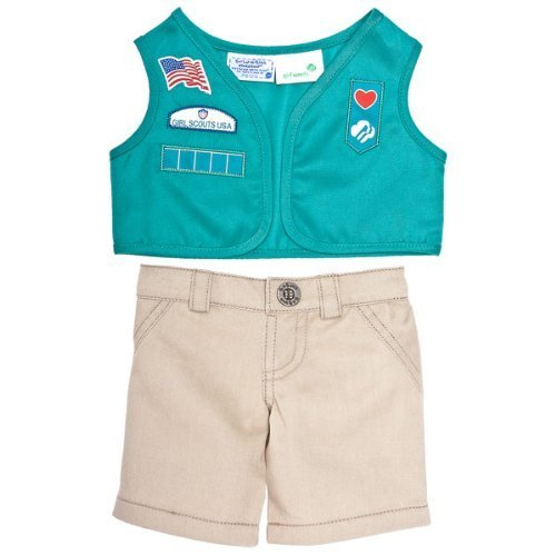 ee8bc62749 Build a bear 5715568 Build Bear Workshop Uniform Clothing- Price in India
