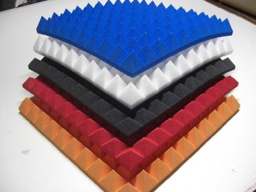 1-x-aprox-49-x-49-x-5-cm-panel-acustico-paneles-audifono-amarillo-paneles-audifono-color-de-agua-eco