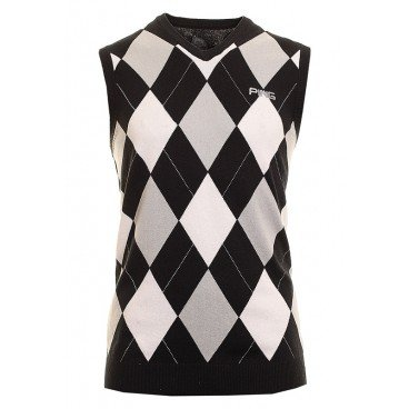 ping-hombre-breeze-tank-jersey-de-golf-de-danza-negro-multi-medium