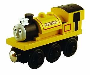 Thomas und Seine Freunde 99047 - Proteus: Amazon.de: Spielzeug