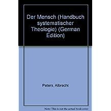 Suchergebnis auf Amazon de für: Carl Heinz Ratschow
